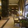 LOBBY CAFE BAR